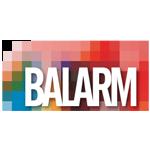 balarmok